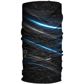 HAD Coolmax Sun Protection Tube Scarf asphalt